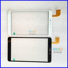 Discount tablet pc touch screen replacement - New 7