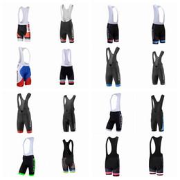 purchase cheap 3cb99 92390 Sportkleidung Direkt Online Großhandel Vertriebspartner ...