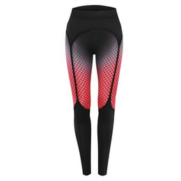 5dd9a288bb380 New Fashion Sexy Printed Leggings Women Fitness Clothing Booty Push Up Garter  Pattern Leggins Sporting Trousers