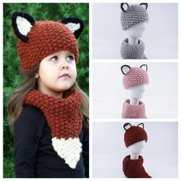 вязание детей шляпу онлайн вязание шляпы совы дети онлайн для