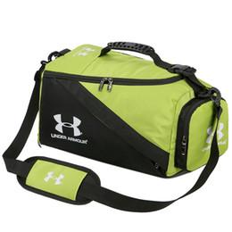 $enCountryForm.capitalKeyWord NZ - 2018 Hot Recommended Brand Shoulder Bag Designer Shoulder Bag Shoulder Bag Handbag Multi-function Outdoor Backpack