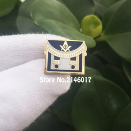 Shop Masonic Lapel Pins Badge UK | Masonic Lapel Pins Badge free