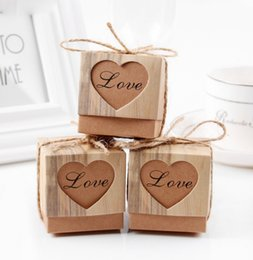 Birthday Boxes Nz Buy New Birthday Boxes Online From Best Sellers