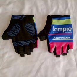 5ce456da Merida Gloves Online | Merida Gloves Online en venta en es.dhgate.com