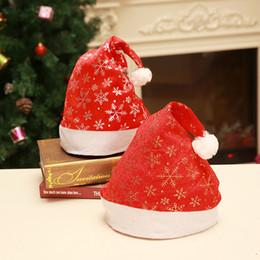 2d40553e6002b VelVet berets online shopping - Hot Sale and Brand New Fashion Cute Red  Velvet Printed Silver