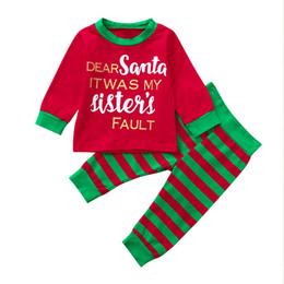 0eca6526a40a Shop Brother Sister Christmas UK