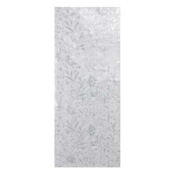 $enCountryForm.capitalKeyWord NZ - Top Grade Window Film Self Adhesive Decorative Frosted Etched Opaque Explosion-Proof Privacy Sticker Size 45*100cm