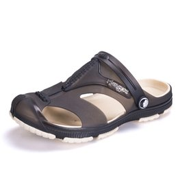 9199df4a023a6d Mens Flip Flops Sandals Casual Men Shoes Summer Fashion Beach Flip Flop  Slippers Sapatos Hembre Sapatenis Masculino