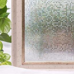 Glue Static Window Film Australia | New Featured Glue Static