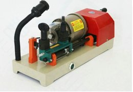 $enCountryForm.capitalKeyWord Australia - DHL free shiping DeFu RH-2 Cutting Machine Car Auto Key duplicated Cross Key horizontal RH2 key machine multi-function manual electric