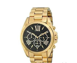 Best Brand watch Boxes online shopping - watches Best quality AAA Luxury brand watch Womens Watch with Original box years warrany