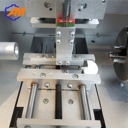 Router plate nz buy new router plate online from best sellers router plate nz gold brass engraving machine name plate engraver machine jewelry engraving router greentooth Gallery