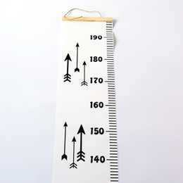 $enCountryForm.capitalKeyWord UK - Baby Child Kids Height Ruler Kids Growth Size Chart Height Chart Measure Ruler Wall Sticker for Room Home Decoration Hang