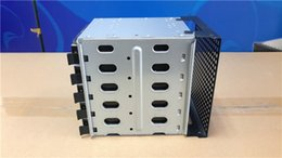 $enCountryForm.capitalKeyWord Australia - SATA SAS HDD Hard Drive Cage Adapter Tray Caddy Rack Bracket For 3x 5.25inch CD-ROM Slot Internal & External PC DIY