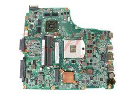 Motherboard For Acer Ddr3 Australia - MBPVL06001 DA0ZQ1MB8F0 for acer aspire 4820 4820TG laptop motherboard HM55 HD 5650M MB.PVL06.001 ddr3 Free Shipping 100% test ok
