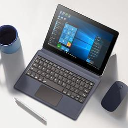 $enCountryForm.capitalKeyWord Australia - 2 in 1 Tablet PC 10.1 inch Windows10 1920*1200 VOYO i3 X5 Quad Core 8G DDR 128G SSD Dual Camera HDMI BT With Original Stylus