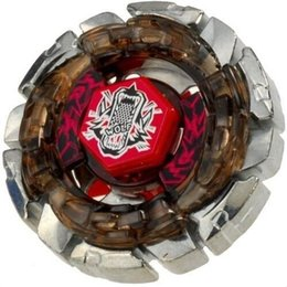$enCountryForm.capitalKeyWord NZ - wholesale 5PCS BEYBLADE METAL FUSION BB29 DARK WOLF DF145FS LAUNCHER PACK Without Launcher free shipping