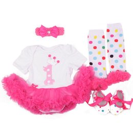 76d22697d6013 Shop 1st Birthday Girl Tutu UK | 1st Birthday Girl Tutu free ...