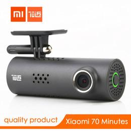 $enCountryForm.capitalKeyWord NZ - Original Xiaomi 70mai Car DVR Smart DVR Cam Vision Dash Cam Wifi Car Camera 1080HD Night dvr Camera Auto Recorder