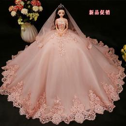 Colorful wedding dresses online