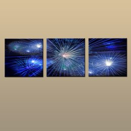 $enCountryForm.capitalKeyWord NZ - Framed Unframed Large Modern Wall Art Canvas Giclee Prints Painting Abstract Picture Decor 3 piece Sets Home Bedroom Living Room Decor abc37