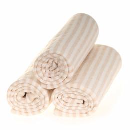 Discount absorbent pads diaper - Newborns mattress baby waterproof diaper pads menstrual nursing mats water absorbent blanket organic color 100% cotton m