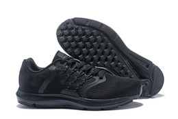 079766d7a1ad9 Lunar Trainers UK - 2018 RUN swift sports Lunar Men Running Shoes Lunar  Sneakers Zapatos Boots