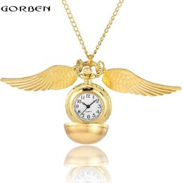 Harry Potter Watches Online Shopping | Pocket Watches Harry