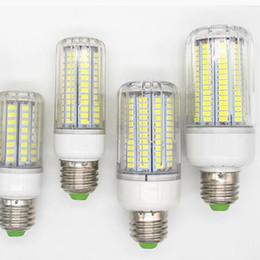 $enCountryForm.capitalKeyWord Australia - LED Light Bulb E27 E14 220V SMD 5736 LED Lamp 3W 5W 7W 9W 12W 15W Energy Saving Lamp Lights for Home