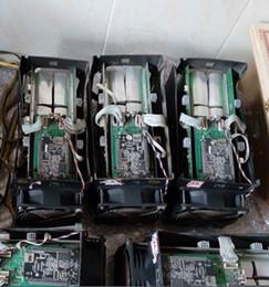 litecoin mining hardware