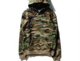 Discount t shirts for men winter - 2018 mens designer t shirts mens ch-mpion hoodies fashion men's sweatershirts Autumn winter Hoodie coats for man JG