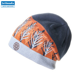 Skate Hats Australia - New Outdoor Bonnet Gorros Caps For Men Women Thick  Men s Winter Hat 99ca3f7874b