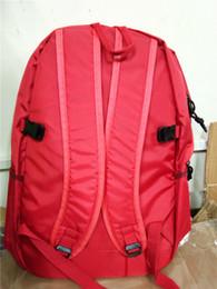 $enCountryForm.capitalKeyWord NZ - 4 Colors Su & pre & me Boys & Girls' School Bag Adult Backpack Casual Backpacks Teenagers Travel Outdoor Bags Waterproof Large Capacity