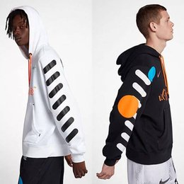 c5873432ec63 2018 New Arrival Unisex Off bb World Cup hoodies For mens and womens Soccer  Couple Hooded White Sweaters hoodies For teenagers