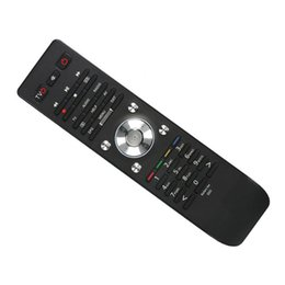 Wholesale MEELOPLUS Universal RC Remote Control For Satellite Receivers Duo Duo2 solo2
