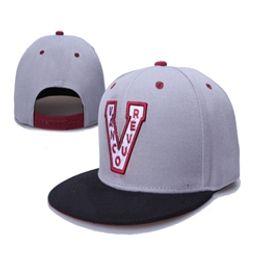 New style Arrived Chicago Blackhawks gorras planas Hat Adjustable Baseball  bones aba reta Snapback Hockey Cap Adjustable Hiphop chapeu f1dc0faa221d