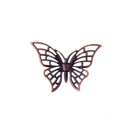 shop wholesale butterfly crafts uk wholesale butterfly crafts free