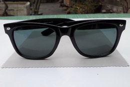 Mens sun glasses sale online shopping - 2018 Latest Sale Sunglasses Mens Womens Logo Sun glasses Fashion Style Beautiful glasses for Boy s and Girl