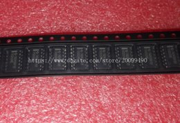 new computer chips Australia - TXS0104EDR TXS0104E SOP in stock new and Original IC Free Shipping car computer board chip