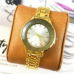 beautiful red dresses free shipping 2019 - Hot sale luxury Women Quartz watch special dial Best Gift Lady Watches Wholesale price Free Shipping High Quality Sexy B