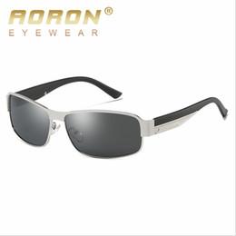 05ce501e6ed2 2018 New Coating Sunglass Pilot Sun Glasses Polarized Gafas Polaroid  Sunglasses Men Women Brand Designer Driving Oculos 8485C