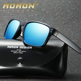087216e458 6 Photos Sunglasses Sports Direct NZ - 2018 new proud dragon polarized sunglasses  fashion bright polarized glasses factory