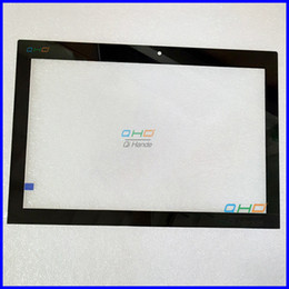 Discount inch tablet replacement - New 10.1