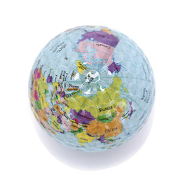 Map Of Uk On Globe.Shop Map Ball Uk Map Ball Free Delivery To Uk Dhgate Uk