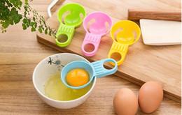novelty kitchen gadgets australia new featured novelty kitchen