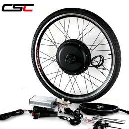 Shop Electric Bicycle 48v Wheel UK   Electric Bicycle 48v Wheel free