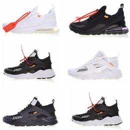 new style f0550 1b85a Air 270 online shopping - Designer Air Huarache Run Mens Women Sports  Running shoes c Outdoor