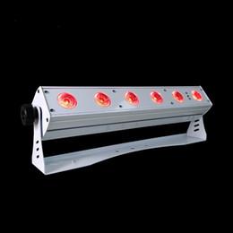Battery Powered Led Light Bar Australia New Featured Battery