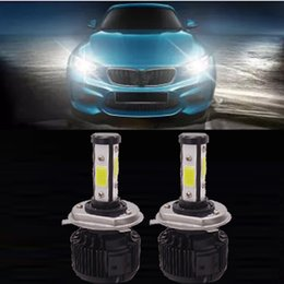 Replace Car Headlights Online Shopping Replace Car Headlights For Sale