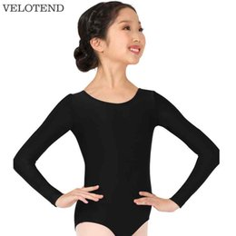 8ef23bd7fd79 Black Leotards For Kids NZ